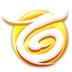 http://img5.xitongzhijia.net/150112/53-1501121K111226.jpg