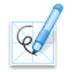 搜狗鼠标手写输入法 V1.0 绿色版