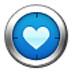 心意日程办理提示软件 V3.0.0.0