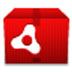 Adobe AIR(AIR运行库) V22.0.0.137 多国语言版