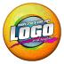 Logo Design Studio(Logo设计软件) V3.5 绿色英文版