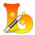 Domain Logo Designer(文字Logo产生器) V1.0.11 英文版