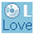 haomtv虚拟视频 V1.0 绿色版