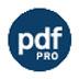 PdfFactory Pro(PDF打印工具) V7.01 多國語言安裝版