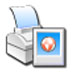 &#34394;&#25311;&#25171;&#21360;&#26426;(Virtual Printer) V1.0¡¡?#24179;?></a>                                     <div class=