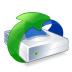 R-Studio Demo(数据恢复软件) V8.14.179597 多国语言绿色版