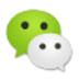 快马微信营销2015 V4.1 绿色版
