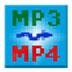 照片歌词MP3转MP4视频转换器 V1.0