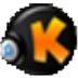 SoGuaKK(歌狂在线卡拉OK软件) V1.3.24 免费安装版