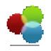 站長屏幕取色器 V1.0 綠色版