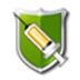 金山衛士網游修復工具 V1.0 綠色版