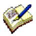 文件登记与发文管理系统 V4.8.4.9 绿色版