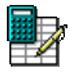 工資及年終獎個人所得稅計算器 V1.3