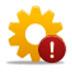 ResLoad Notifier(查看CPU利用率) V1.4.4 绿色版