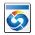 优道文档阅读器 V2.5 官方安装版
