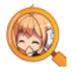 橙光素材小助手 V1.0.4