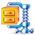 WinZip Pro 15.5 Build 9579 烈火漢化安裝版