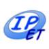 易通IP代理助手 V1.5 綠色版