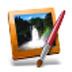 友锋图像处理系统 V7.8