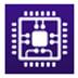 Cpu-Z(CPU检测软件) V1.90.0 英文绿色版