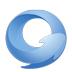 企业QQ Mac版 V1.3.2