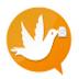好讯企业即时通讯软件 V6.9.26.83 企业版