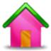 http://img1.xitongzhijia.net/150204/150204/52-15020414143S53.jpg