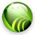 99生辰八字排盤算命軟件2015 V1.0 官方安裝版