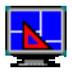 Home Plan Pro(房屋裝修設計軟件) V5.7.1.1 漢化安裝版