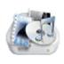格式工廠(FormatFactory) V4.9.5.0 漢化安裝版