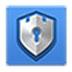 百度一键ROOT V3.5.09 中文安装版