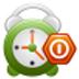 Wise Auto Shutdown(自动关机工具) V1.76.95 中文安装版