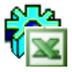 超強Excel文件恢復軟件 V5.0 綠色便攜版