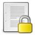 沙科文件保护器 V1.0.0.1 官方安装版