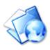 工作日志软件 V1.9