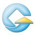 小管家进销存软件 V9.2