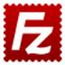 FileZilla(FTP工具) V3.44.2  多国语言绿色版