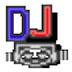 中国DJ音乐播放器 V3.2.11.17 中英文安装版