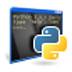 Python(计算机程序设计语言) V3.8.0 官方安装版