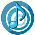 Airfoil(无线音频传输工具) V3.6.5 英文版