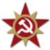 http://img3.xitongzhijia.net/150210/52-1502101044333L.jpg