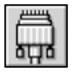 CommTone串口调试精灵 V7.0 中文安装版