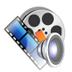 SMPlayer播放器 V18.9.0 中文版