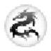 CtdiskHelper(网盘上传辅助软件) V1.0