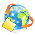 Micro-Sys A1 Website Download(網站下載) V10.1.0 多國語言版