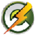 闪电署理IP验证 V1.6 绿色版