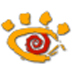 Xnview(看图软件) V2.49 绿色版