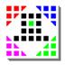StressMyPC(電腦硬件壓力測試工具) V3.69 多國語言綠色版