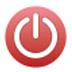 AutoOff(定時關機工具) V4.13 多國語言安裝版