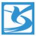 祥順物流信息網 V1.0.0.5 官方安裝版